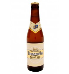 Hoegaarden Grand Cru 33 cl.
