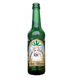 Ave Maria 33 cl.