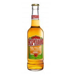 Desperados 33 cl.