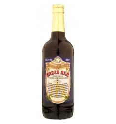 Samuel Smith India Ale 55 cl.