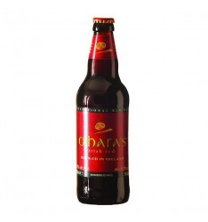 O'Hara's Irish Red (Roja) 33 cl.