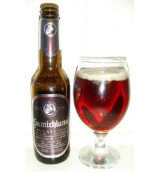 Samichlaus  33 cl.